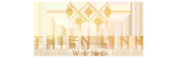 Hộp quà, hộp rượu vang của Vang Thiên Linh